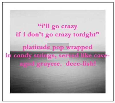 crazy-haiku