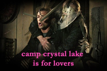 crystal-lake-is-for-lovers