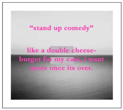 stand-up-haiku