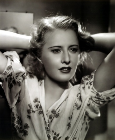stanwyck-small