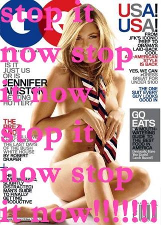 stop-it-jenn