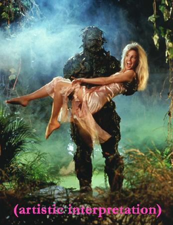 swamp-room2