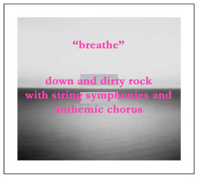 breathe-haiku