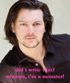 david-hayter-monster