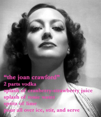 joan-drink