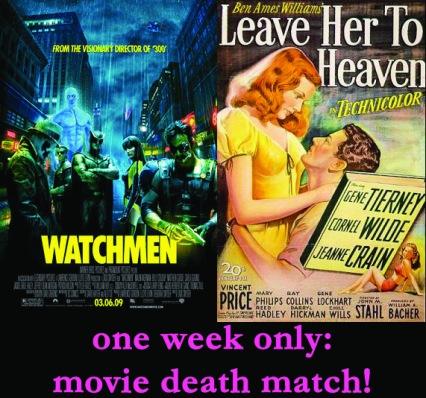 movie-death-match1