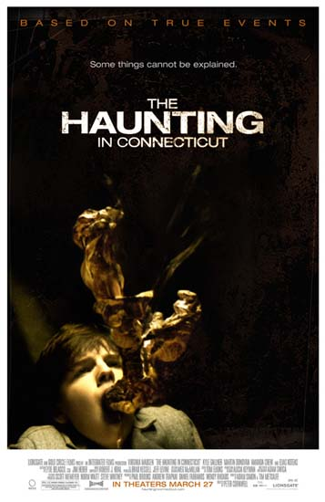 the_haunting_in_connecticut_poster22