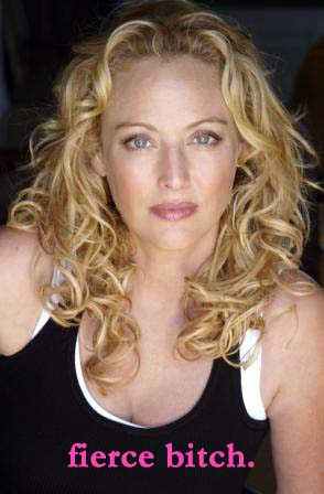 virginia-madsen-fierce