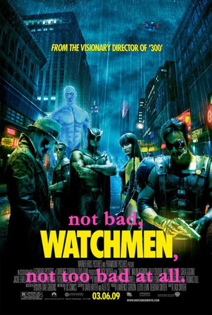 watchmen-review