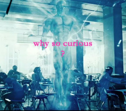 why-so-curious