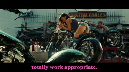 megan-fox-work-appropriate
