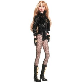 black_canary_barbie.jpg