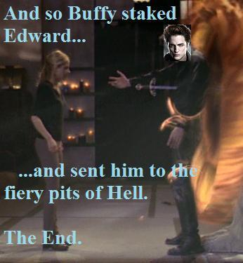 BuffyKillEdward