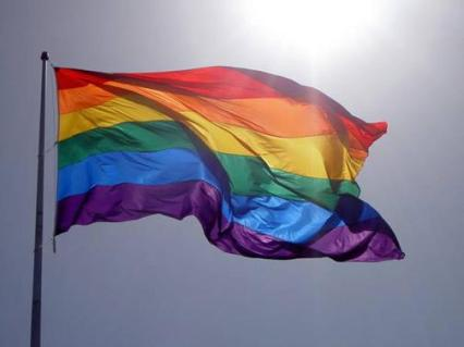 pride-2007-castro-rainbow-flag