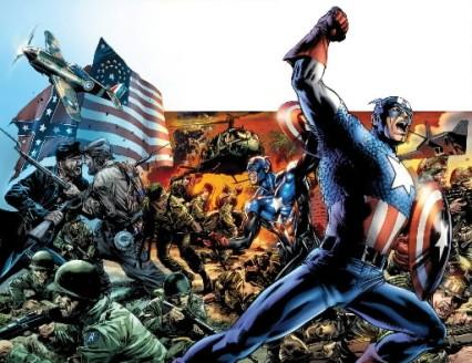 captain-america-reborn-ap-marvel-comics