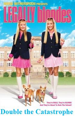 legally_blondes_2009