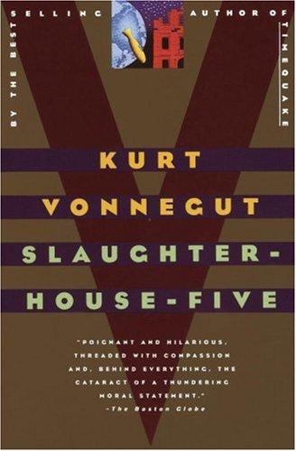 slaughterhousefive.large