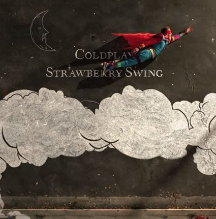 strawbswingcover