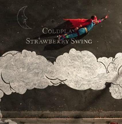 strawbswingcover
