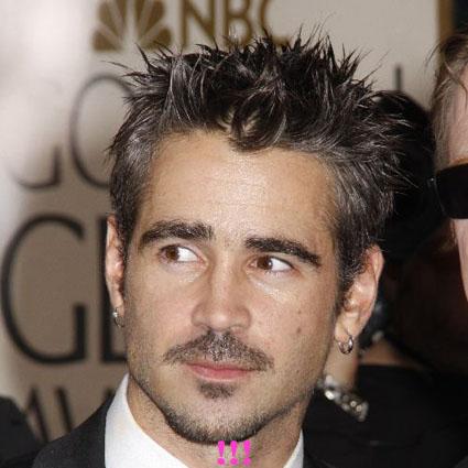 Colin Farrell !!!