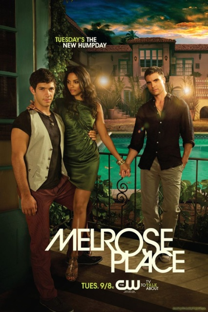 melrose_place_ver4_xlg