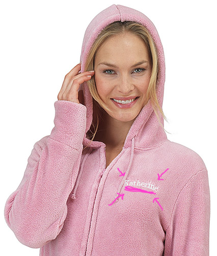 ba2a12a8d6 We Live in a World Where the Hoodie-Footie Snuggle Suit Is an Actual ...