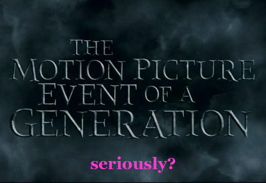 essay questions for harry potter and the deathly hallows Study questions & essay topics (as we have seen in harry potter and the goblet of fire) the deathly hallows are supposedly objects that will allow the owner.