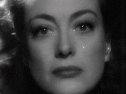 humoresque joan crawford tragedy