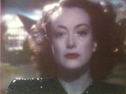joan-crawford_oeuvre_grand