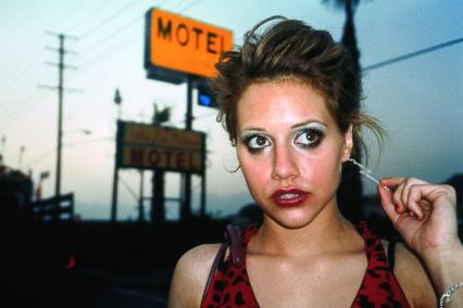 still-of-brittany-murphy-in-spun-(2002)