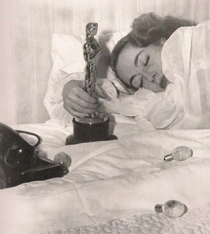 joan crawford oscars 1946