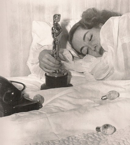 joan crawford oscars 1946