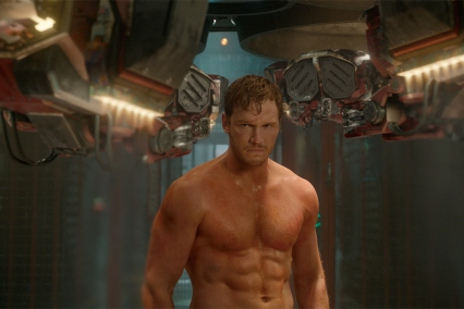 chris-pratt-shirtless