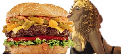 nomi malone giant burger