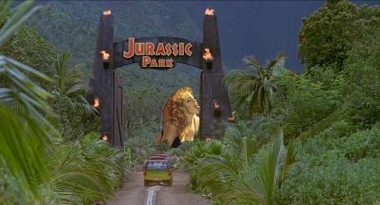nomi malone jurassic park