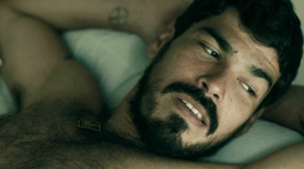 raul castillo looking