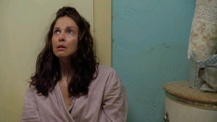 ashley judd bug