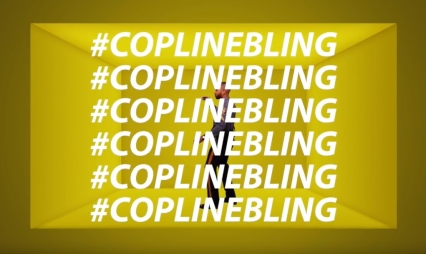 coplinebling