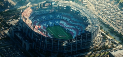 id4 resurgence super bowl football stadium