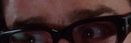 justin theroux mulholland dr eyebrows