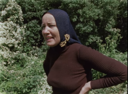 little edie grey gardens best costume for the day